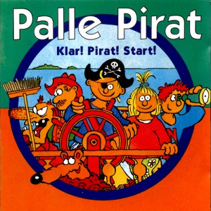 KlarPiratStart-cover