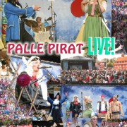PallePiratLive2003