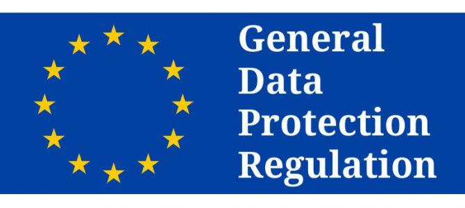 Information om privatlivspolitik